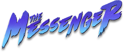 The Discord #friends toolkit - The Messenger